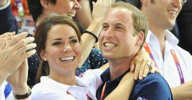 Księżna Kate jest w czwartej ciąży? Internauci nie mają wątpliwości