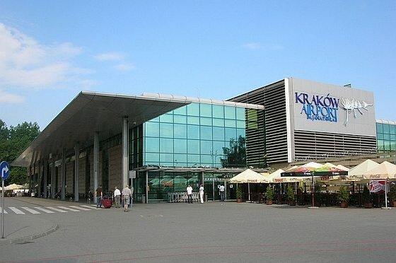 Kraków: będzie nowe połączenie lotnicze do jednej z europejskich stolic