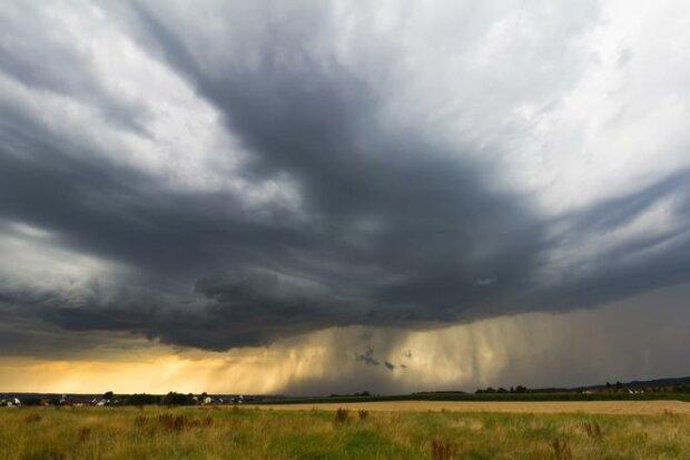 Zaskakująca prognoza pogody w najbliższych dniach. Co się będzie działo