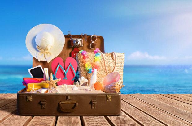 Bon Turystyczny na wakacje będzie aktywny już w ten weekend. Jak można go dostać