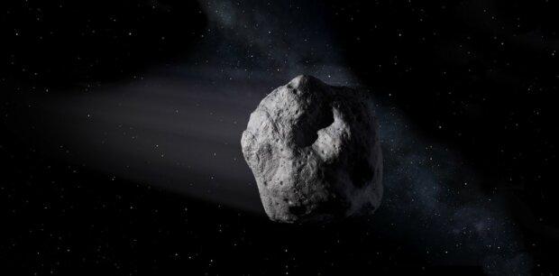 Wielka asteroida może trafić w Ziemię w tym roku? Bardzo niepokojące wieści. Kiedy to się stanie