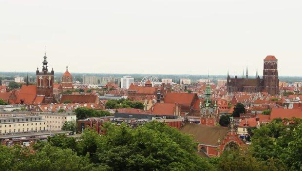 Gdańsk: przyszłość miasta jest w rękach jego mieszkańców. Dyskusja w tej sprawie odbędzie się już w tym tygodniu
