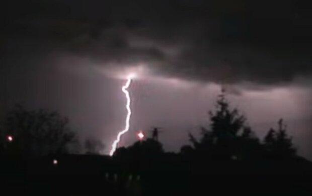 źródło: YouTube/Storm Chasing Poland