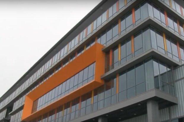 Pomorskie: władze szykują się do otwarcia szpitala polowego również w Gdańsku. Gdzie i kiedy powstanie