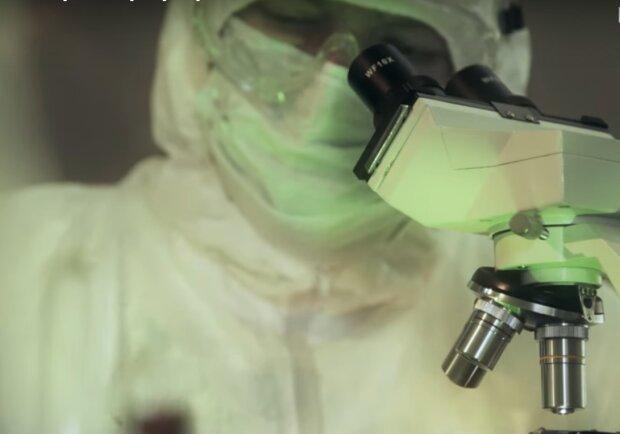 Naukowcy wyliczyli ile osób jest zakażonych koronawirusem ale o tym nie wie. Ta liczba jest naprawdę zaskakująca