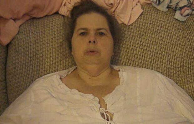 Pauline Potter/Youtube @Pauline Potter