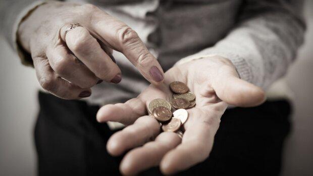 Polacy mogą nie dostać pieniędzy. Źródło: portalsamorzadowy.pl