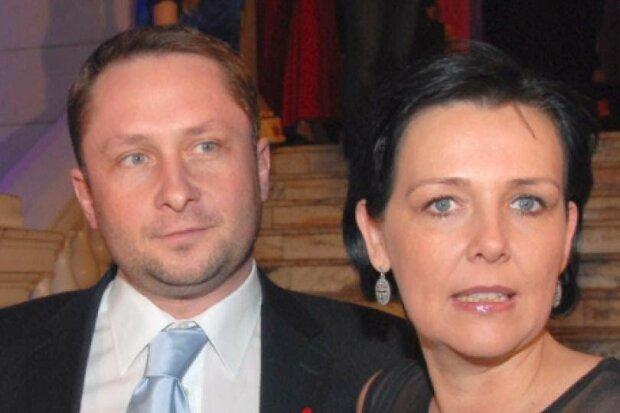 Kamil Durczok, Marianna Dufek/screen Youtube @GOSSIP TV