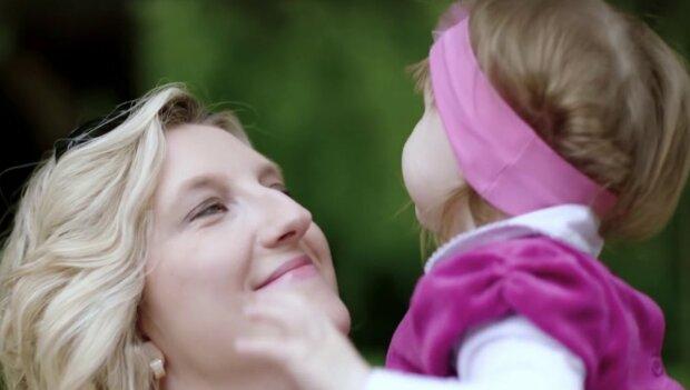 500 Plus/Youtube @Ministerstwo Rodziny i Polityki Społecznej
