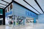 Ulubiona sieć sklepów niebawem pojawi się w Polsce. Dotychczas nie zdecydowano jednak gdzie