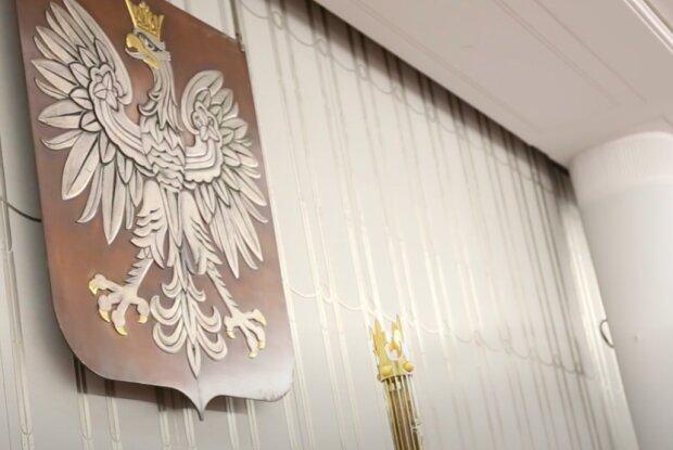 Nowa ustawa zmieni życie wielu Polaków! /YouTube: Senat Rzeczypospolitej Polskiej