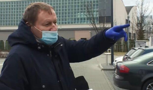 Jakie restrykcje będą obowiązywały w związku z koronawirusem? Źródło: Youtube