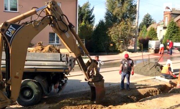 Kraków: ruszają kolejne remonty. Na tych ulicach kierowcy muszą się liczyć z utrudnieniami
