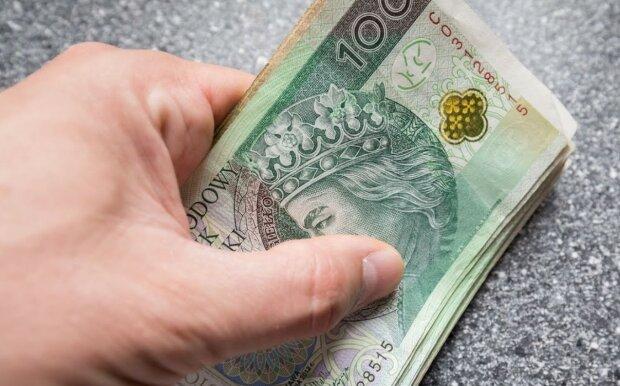 Pieniądze dla emerytów/screen Youtube @Czas to Pieniądz