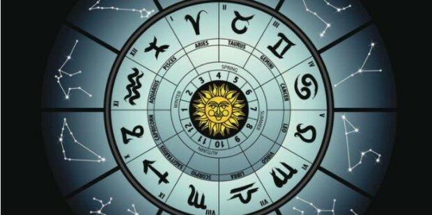 Jest okres półksiężyca. Czego można się spodziewać znakom zodiaku