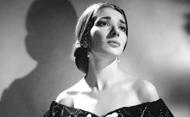 """Blaski i cienie życia Marii Callas. Kilka słów o tym, co spotkało """"primadonnę stulecia"""""""