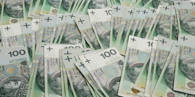 Dofinansowanie objęte niespodziewanym podatkiem. Ucierpią przedsiębiorcy
