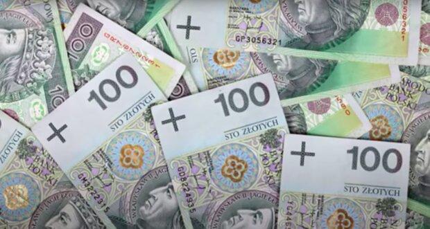 Kto otrzyma pieniądze w ramach programu 500 Plus? / YouTube