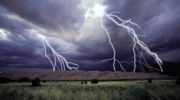 Pogoda może nas zaskoczyć / dsx.weather.com/