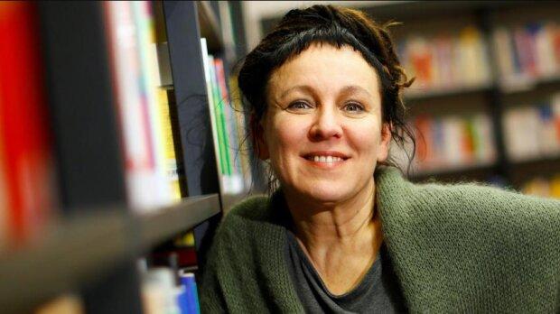 Top 5 – ranking książek Olgi Tokarczuk, które powinniśmy przeczytać!