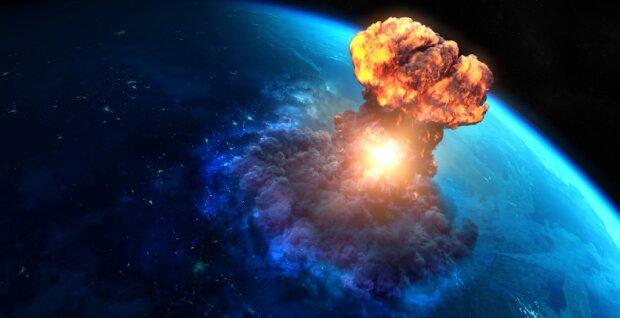 Koniec świata możliwy jeszcze w tym roku? Datę miał wskazać jeden z największych geniuszy