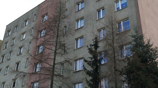 Dobra wiadomość dla Polaków wynajmujących mieszkania. Napłynie spora pomoc finansowa od rządu. Jakie warunki trzeba spełnić?