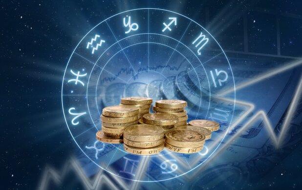 Te cztery znaki zodiaku czeka niewyobrażalne bogactwo. Czy znajdziesz się w gronie szczęśliwców