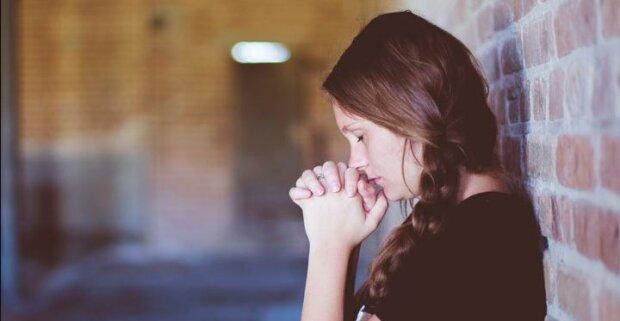To nieprawdopodobne. Dzięki tej modlitwie pewna kobieta doznała prawdziwego cudu