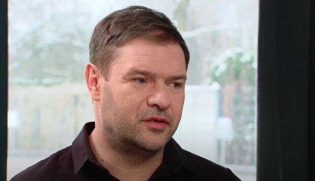 Tomasz Karolak / YouTube: TVN Style