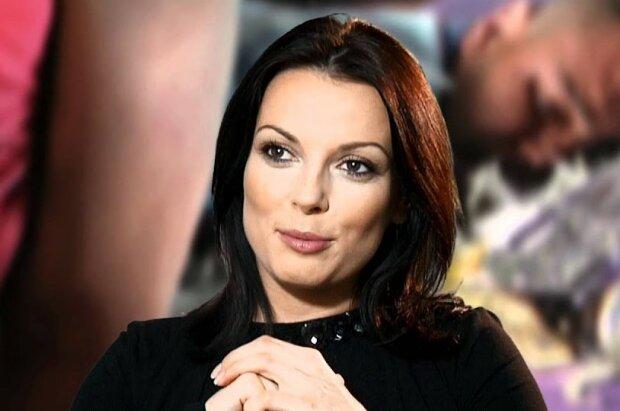Katarzyna Glinka/screen Youtube @KinoSwiatPL