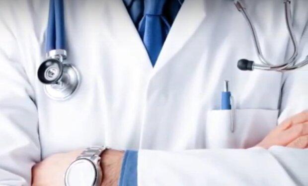 Gdańsk: lekarz opowiada o pandemii koronawirusa z perspektywy przychodni POZ. Jak wyglądają ich obowiązki w tym zakresie