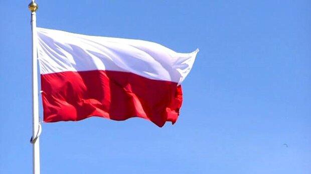 Wspaniałe cytaty o Polsce i patriotyzmie. Każdy powinien je znać