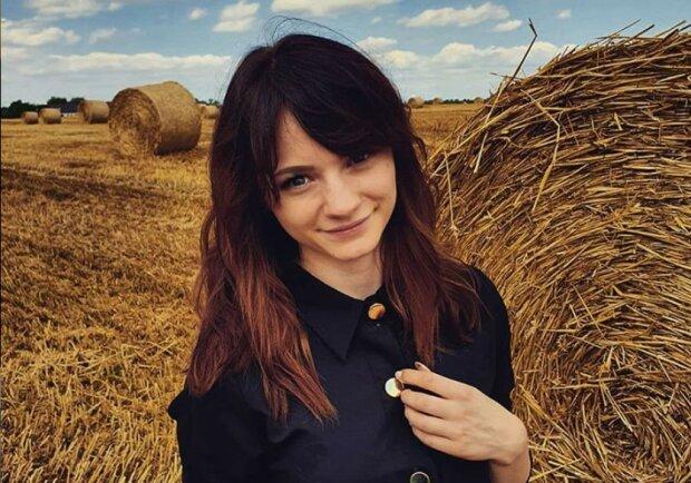 Karolina Małysz/screen Instagram @karolina_malysz