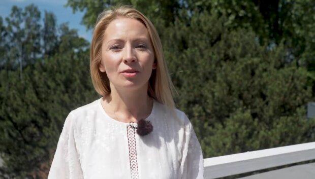 """W domu gwiazdy """"Dzień dobry TVN"""" miał miejsce cud. Dziennikarka zdradziła szczegóły w poruszającym wywiadzie"""