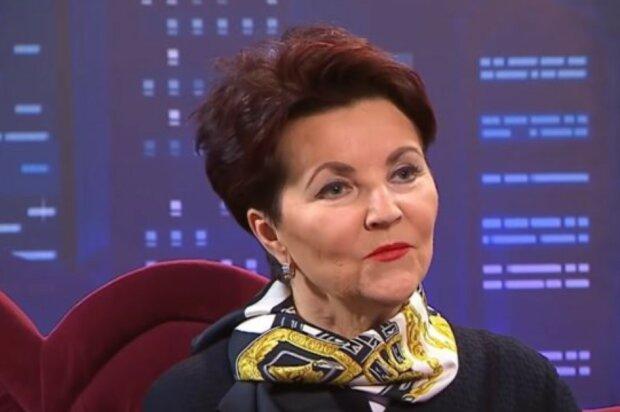 """Jolanta Kwaśniewska szczerze o swoich zajęciach w roli pierwszej damy. """"Dla mnie te 10 lat to była Wielka Pardubicka"""""""
