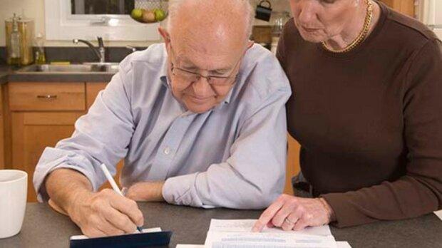 Dobra wiadomość dla wielu seniorów. Duża grupa emerytów może zyskać nawet 11 tysięcy złotych
