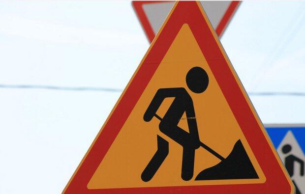 Gdańsk: dobre informacje dla kierowców. Otwarto ważne skrzyżowanie