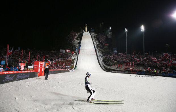 Poznaliśmy oficjalne powody odwołania Mistrzostw Polski w skokach narciarskich