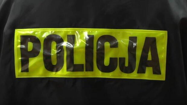 Kraków: kobieta zniknęła bez śladu w drodze do apteki. Policja apeluje o pomoc i informacje w tej sprawie