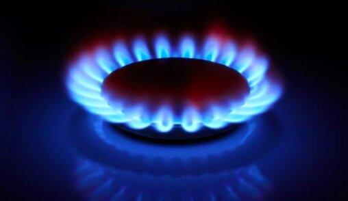 Zapłacimy mniej za gaz! / uk.finance.yahoo.com/