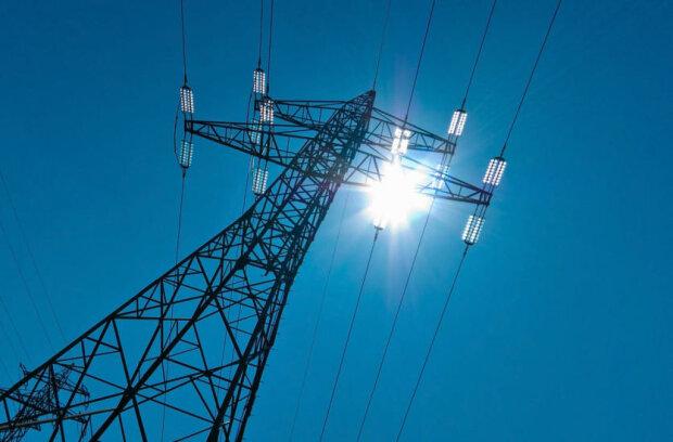 Wzrosną ceny prądu. Zmiany w taryfach i czym będzie opłata mocowa