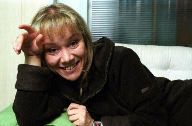 Daria Trafankowska odeszła 16 lat temu. Widok miejsca jej spoczynku łamie serce