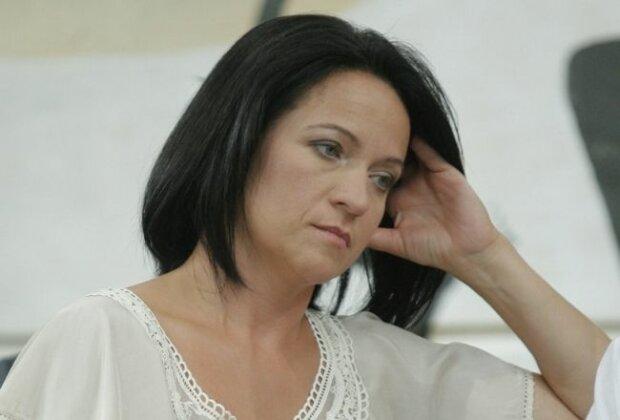 TVN pokrzyżował plany Ewy Drzyzgi. Prezenterka otrzymała smutne wieści