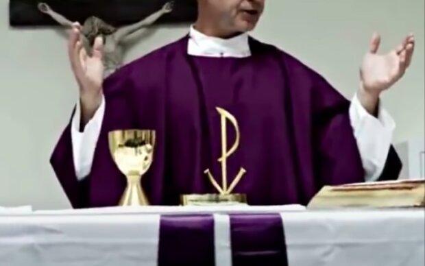 Ile wynoszą wydatki na Kościół? / YouTube:  Aktualności 360