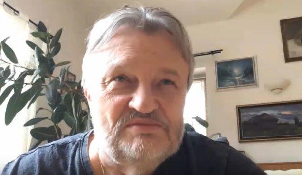 """Krzysztof Cugowski znalazł się w trudnej sytuacji finansowej. """"Rok, dwa przeżyję bez grania, ale co dalej?"""". Jego emerytura nie wystarcza na wiele"""
