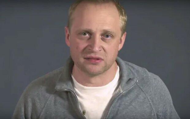 Piotr Adamczyk/screen YouTube