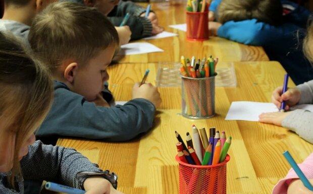 Gdańsk: koronawirus w jednym z przedszkoli. Placówka pozostaje otwarta