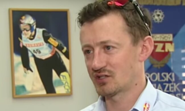 Adam Małysz opublikował ważne oświadczenie. Potwierdził najgorsze obawy Polaków. Wszyscy mieli nadzieje, że do tego nie dojdzie