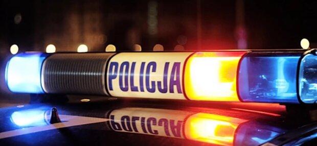 Małopolska: policja prosi o pomoc w poszukiwaniu zaginionych osób