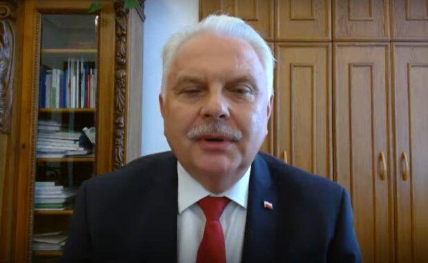Waldemar Kraska zwrócił się do Polaków z bardzo ważnym apelem. Chodzi o obostrzenia. Co się stało